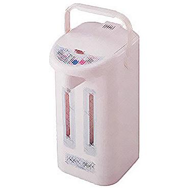 重曹電解水精製機