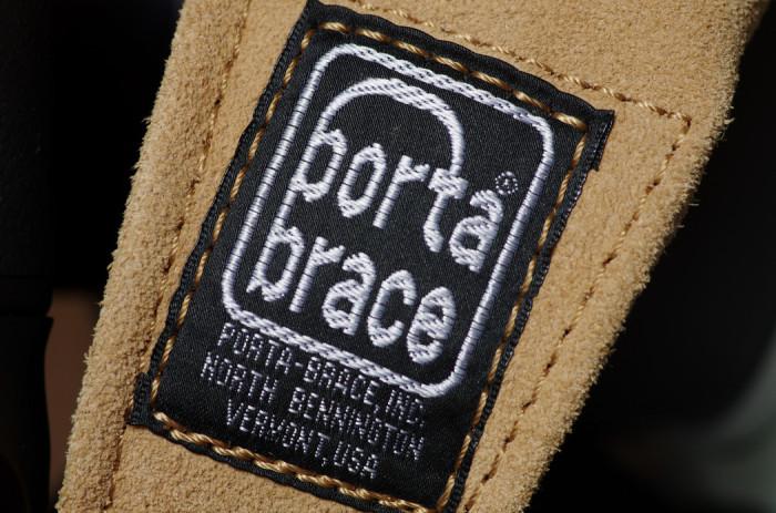 Porta-Brace HB-12DVCAM