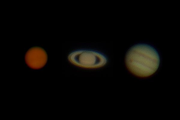 20180729木星土星火星